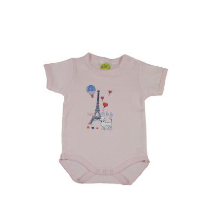 DIMO Body 1/4 Arm Paris Girl