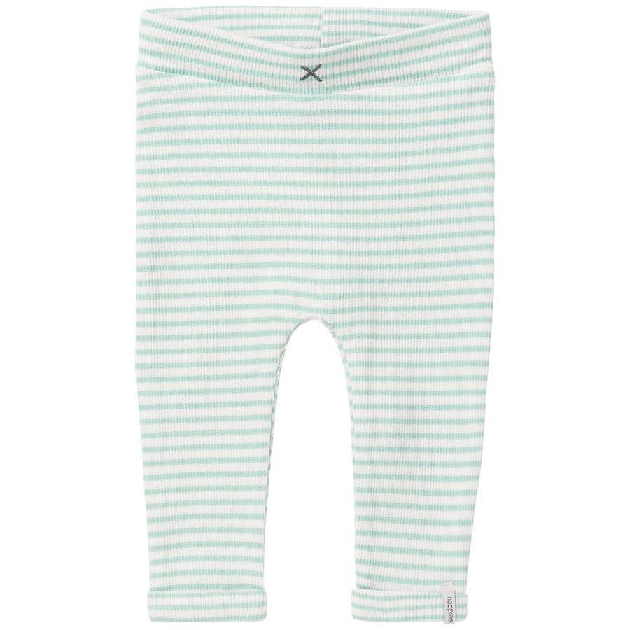 noppies Newborn Pantalon Durant