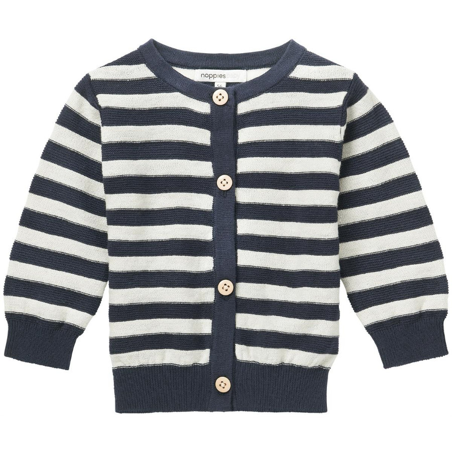 noppies Newborn Cardigan Daone