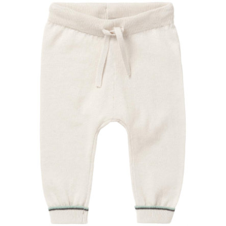 noppies Newborn Desio-broek