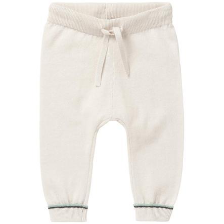 noppies Newborn Pantalon Desio