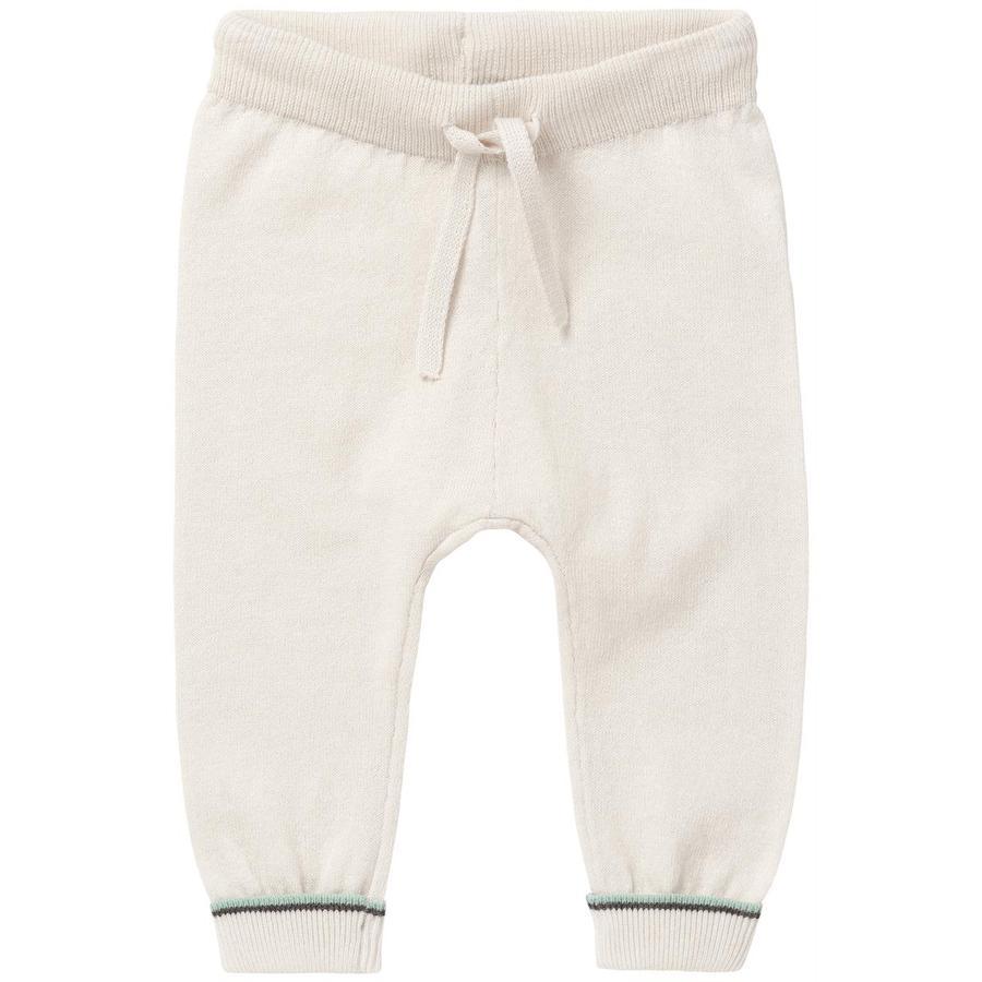 noppies Newborn Pantalones Desio