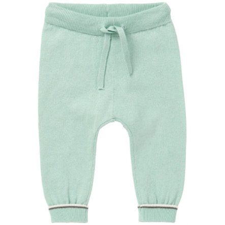 noppies Newborn Pantaloni Desio