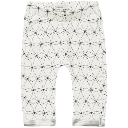 noppies Newborn Broek Delta