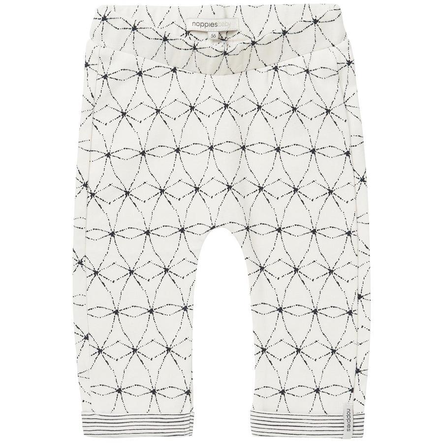noppies Newborn Pantalones Delta