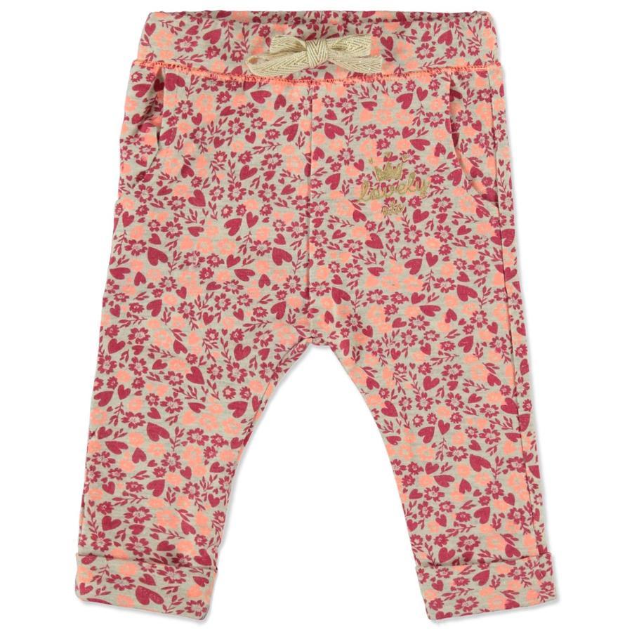 STACCATO Girl Leggings s Fleur