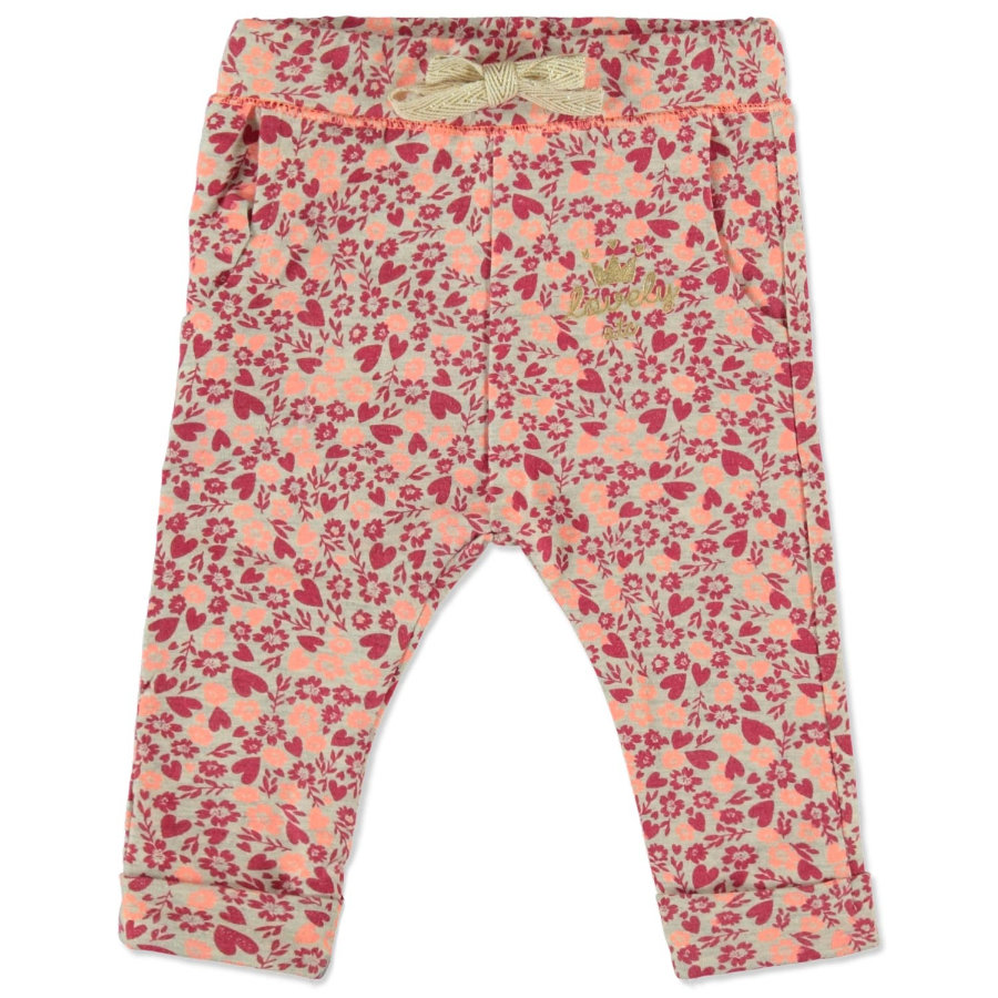 STACCATO Girls Leggings flower