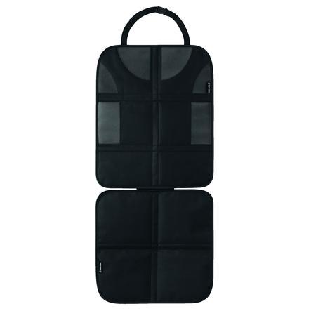 MAXI-COSI Protection pour banquette arrière de voiture noir