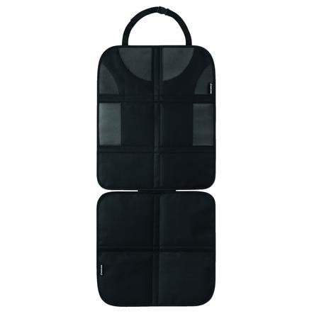 MAXI COSI Protector de asiento de coche Negro