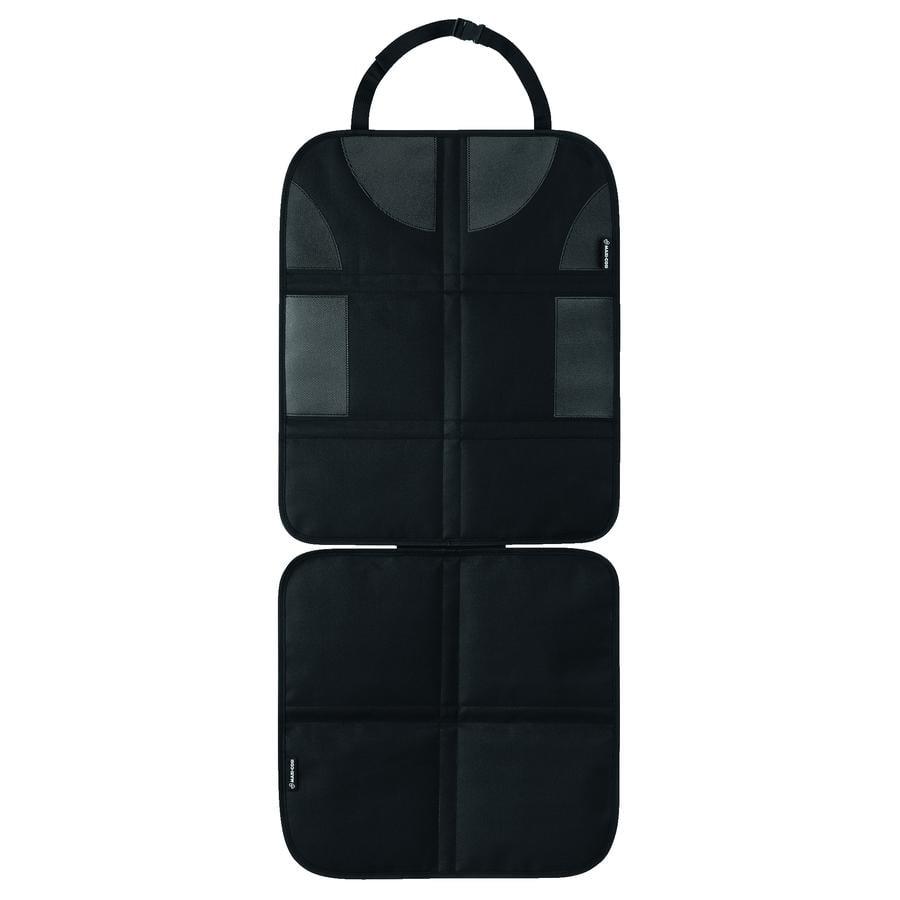 MAXI COSI Ochrana auto sedadla černá