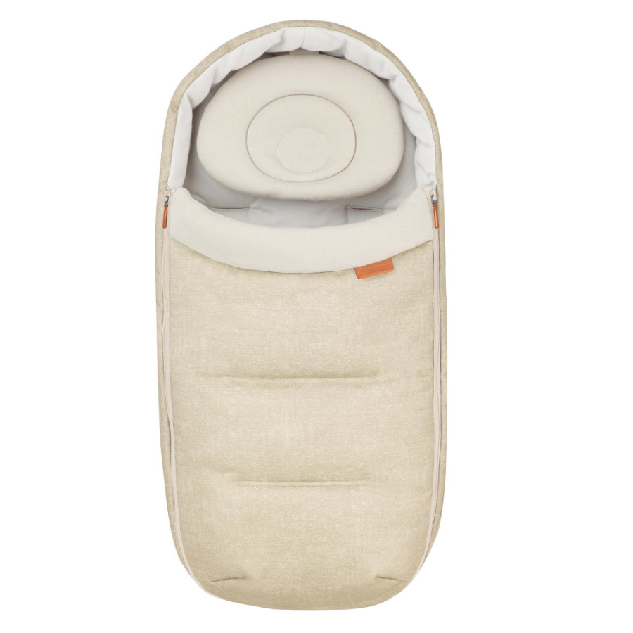 MAXI COSI Baby Cocoon Nomad sand