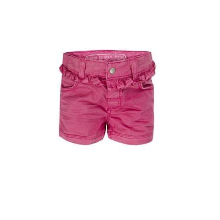Rennen! Girl Shorts fandango roze...