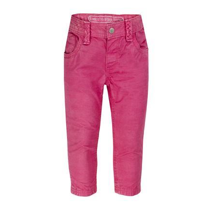 Uciekła! Girl Spodnie fandango różowe.