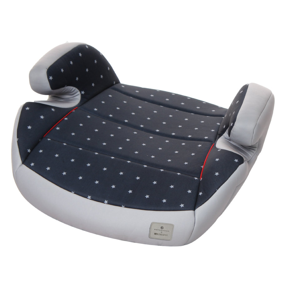 osann Kindersitz Junior Isofix Bellybutton