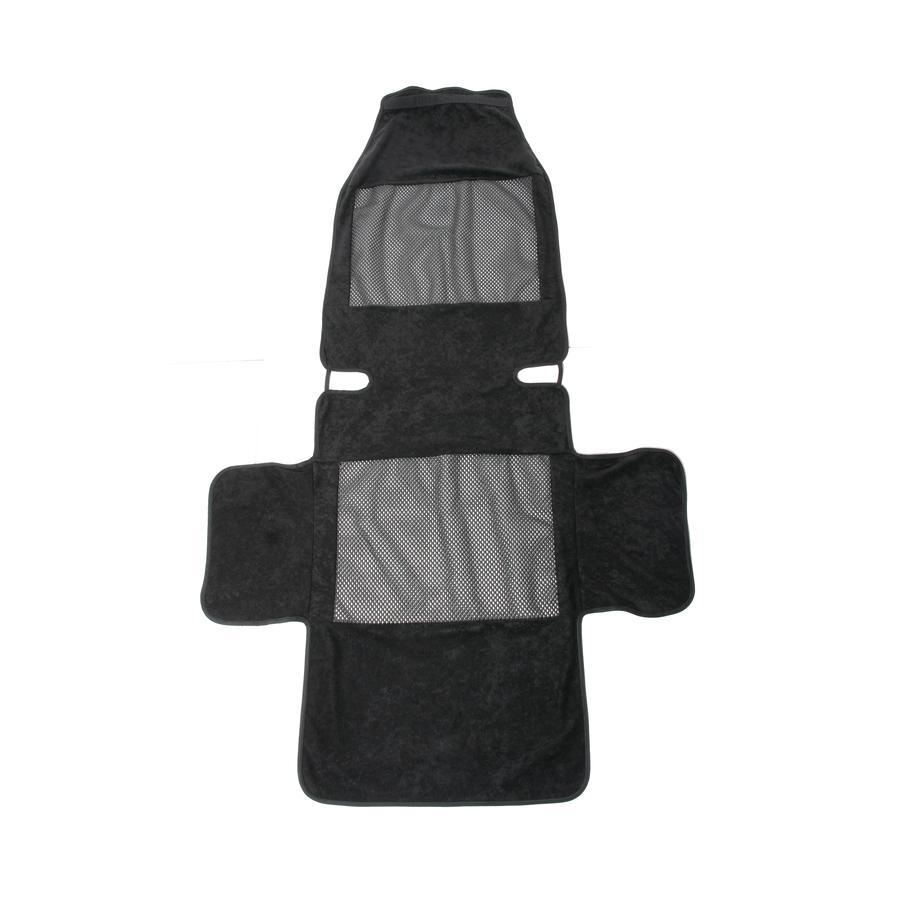 OSANN Funda para asiento, color negro