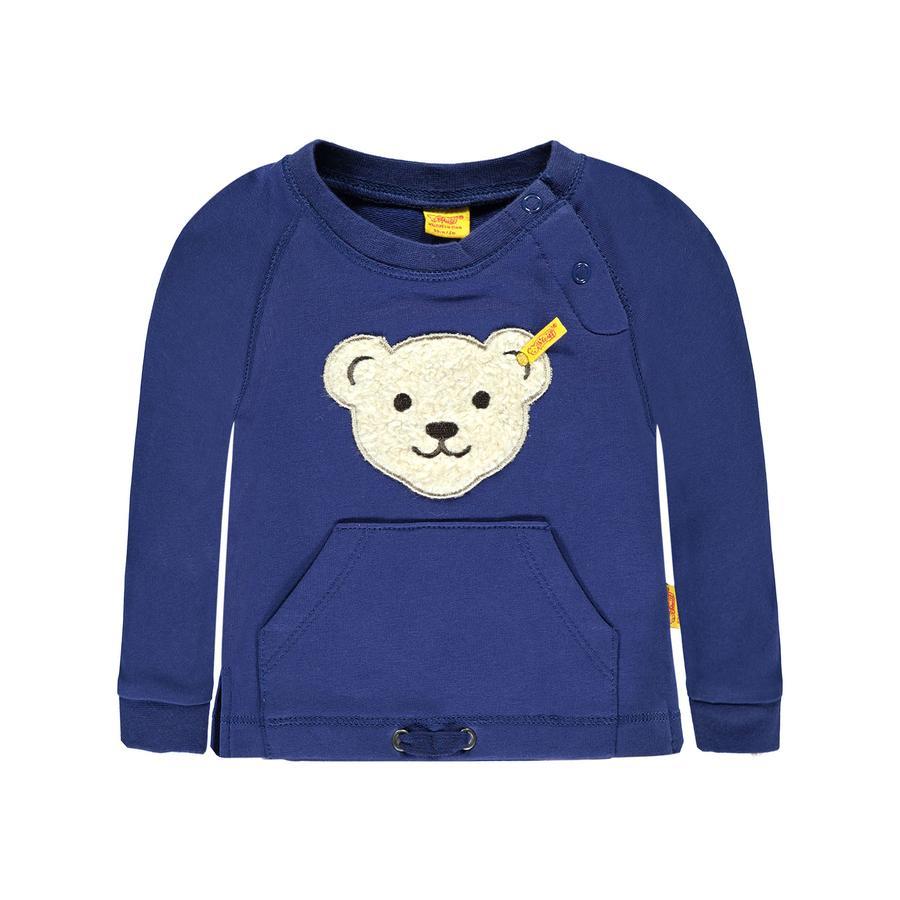 Steiff Boys Sweatshirt blueprint