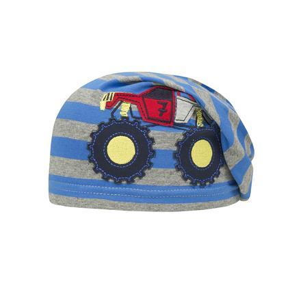 Bohomütze Jersey Hat Döll hz3EI8ys
