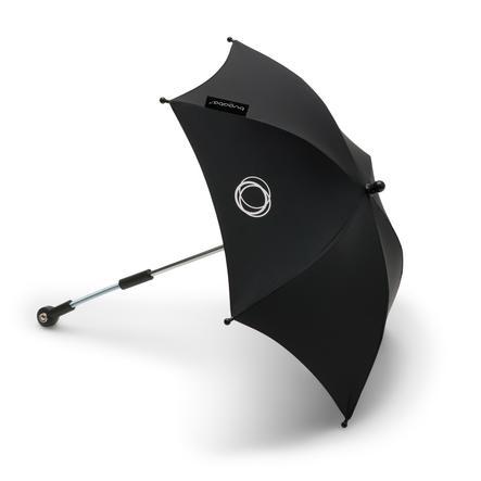 bugaboo Ombrelle poussette noir