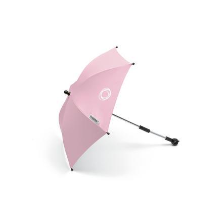 bugaboo parasoll Soft Pink