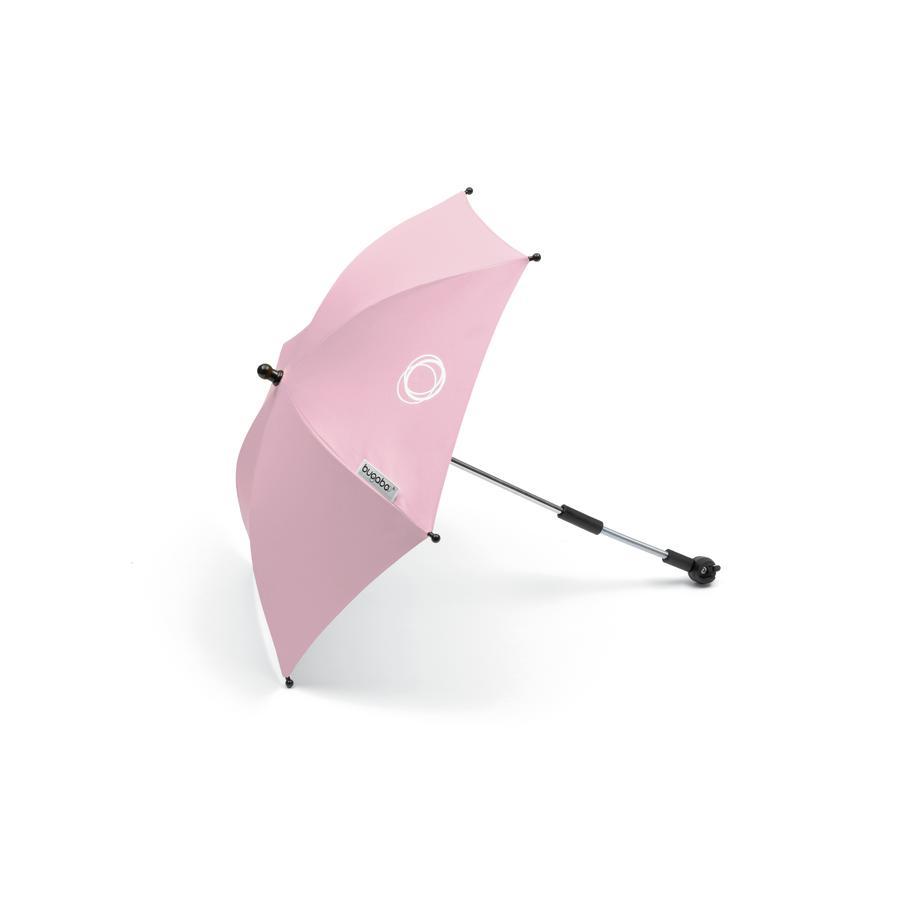 bugaboo Sonnenschirm soft pink