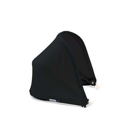 bugaboo Canopy extensible pour poussette Bee5 noir