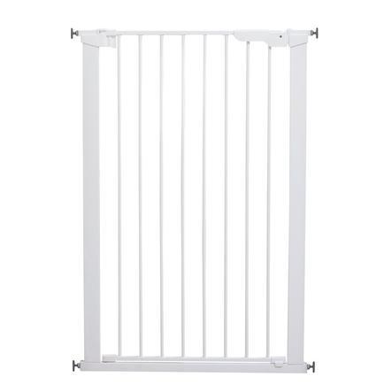 Barrière De Porte Pour Chiens Pet Premier