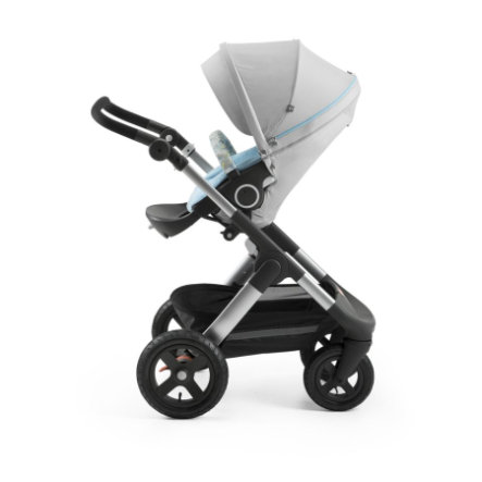 STOKKE® Xplory® Summer Kit Flora Blue