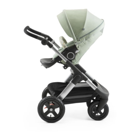 STOKKE® Xplory® Summer Kit Flora Green