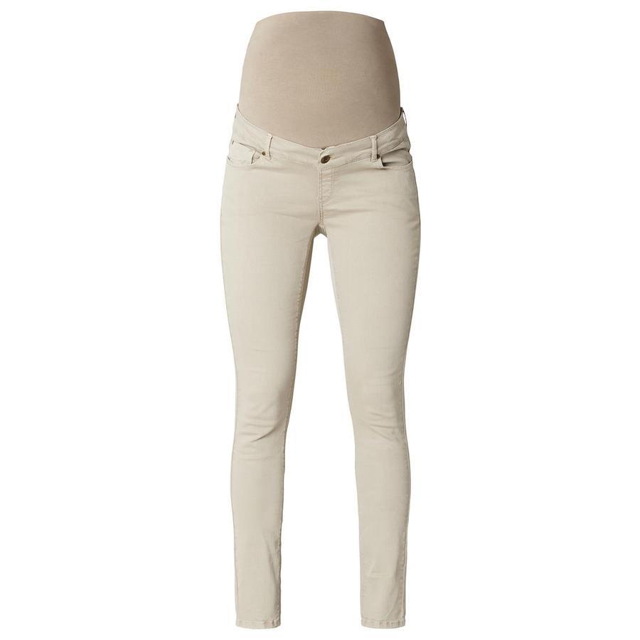 noppies Pantalon de maternité Bonne longueur : 32