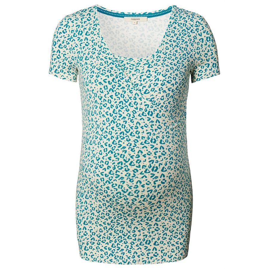 noppies Ošetřovatelská košile Bliss