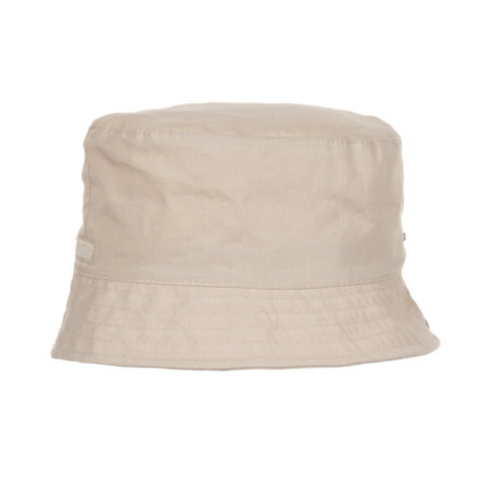 Döll Babyhatt oxford tan