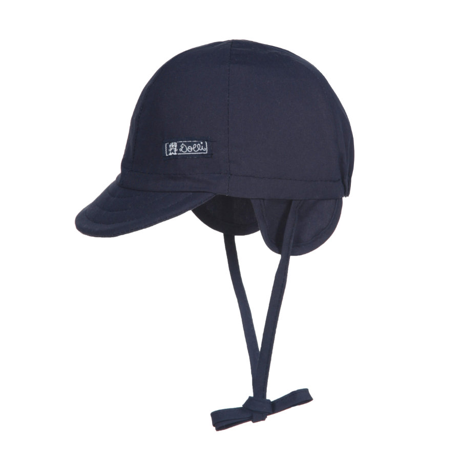 Döll Girls S child cap total eclipse