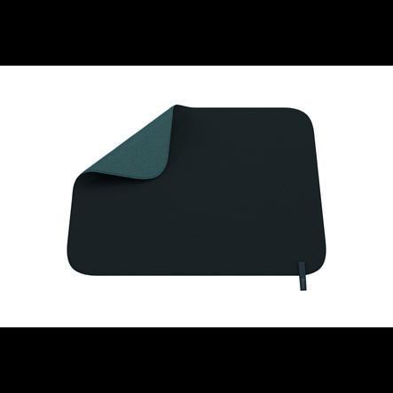 Quinny Couverture de poussette graphite