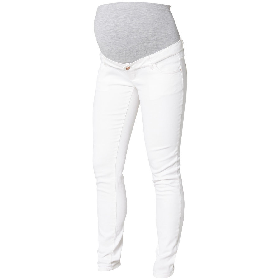 mama licious mlelly Skinny maternité jeans longueur : 34