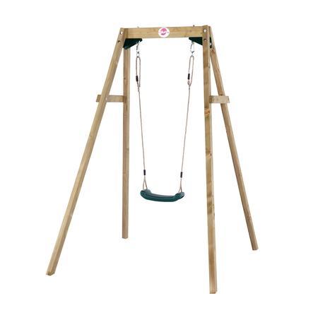 plum® Holz-Schaukel