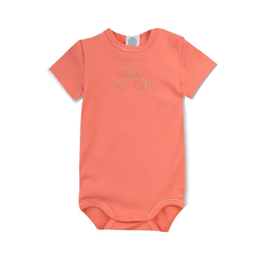 Sanetta Girl s Lichaam oranje