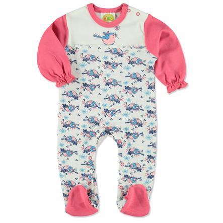 DIMO-TEX Oiseaux en pyjama