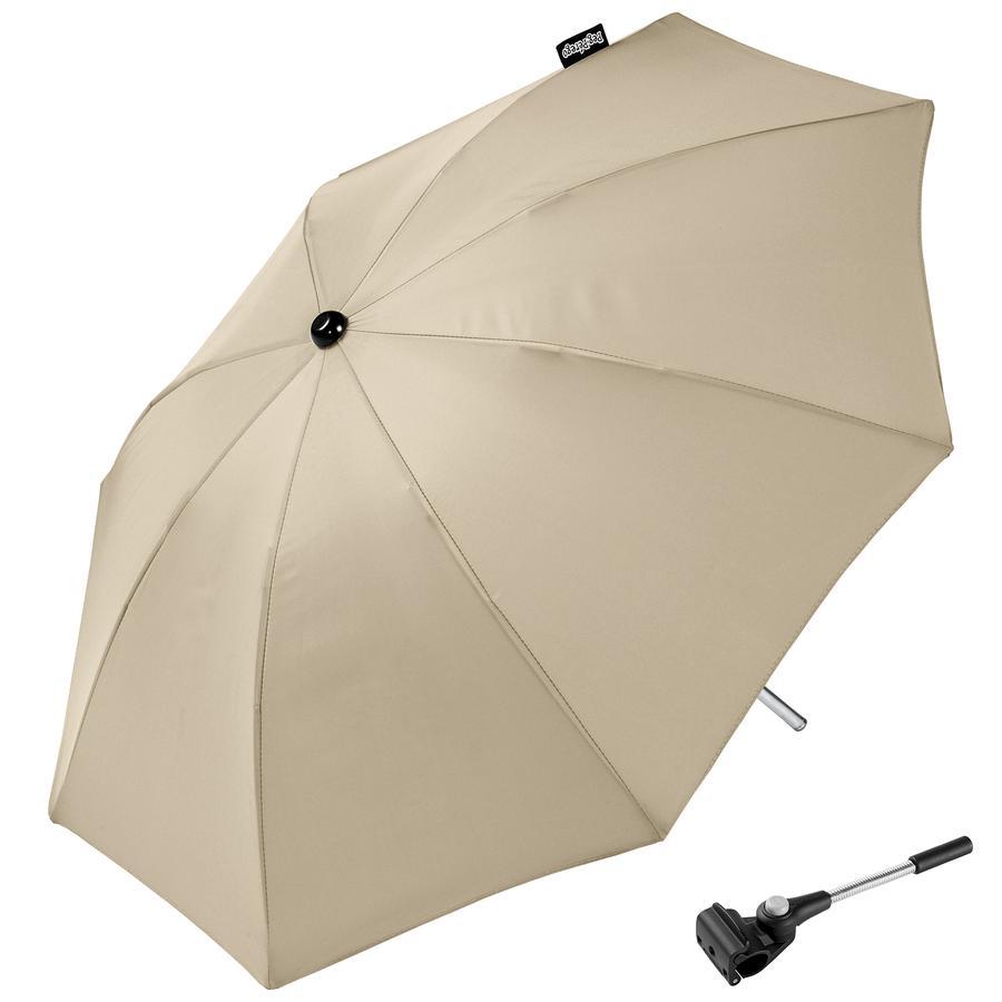 Peg-Pérego Ombrellino parasole Universal beige