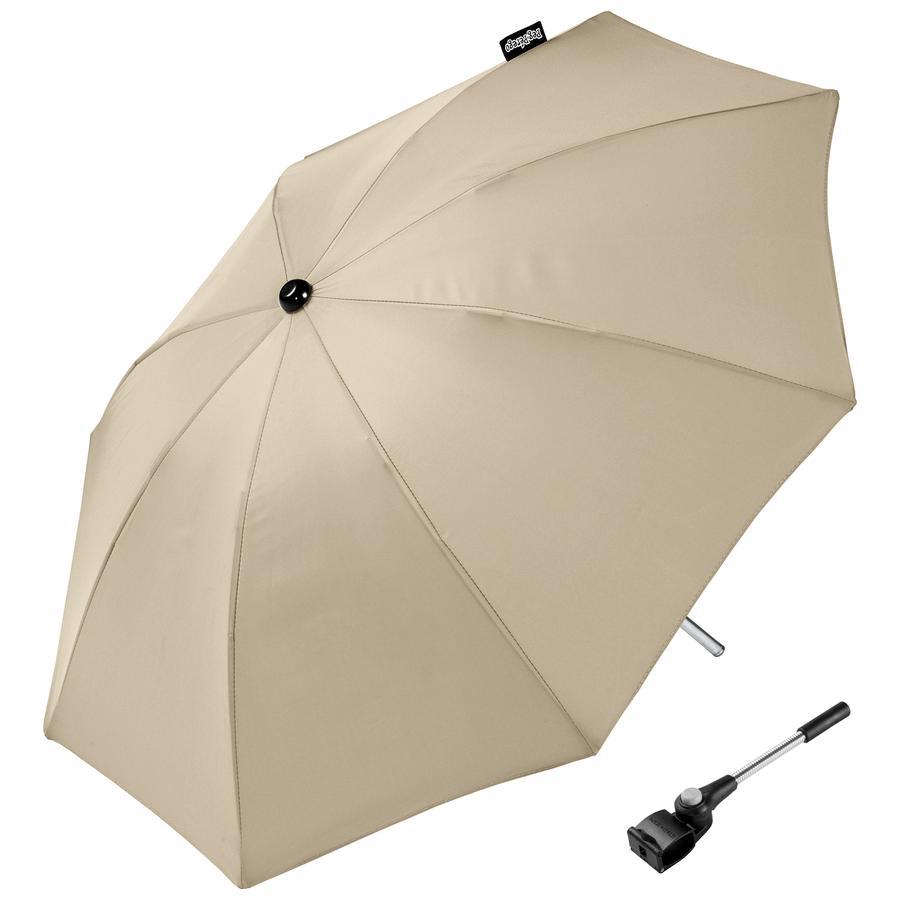 Peg-Pérego Ombrellino parasole Book beige