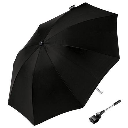 Peg-Perego Parasolka przeciwsłoneczna  Book black