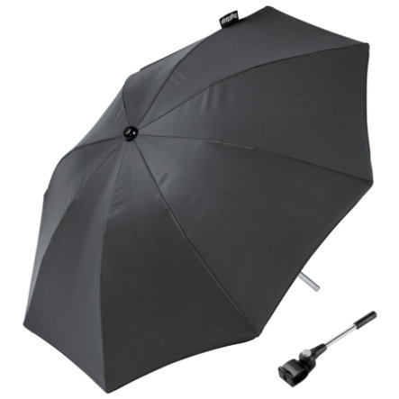 Peg-Pérego Ombrellino parasole Book grigio