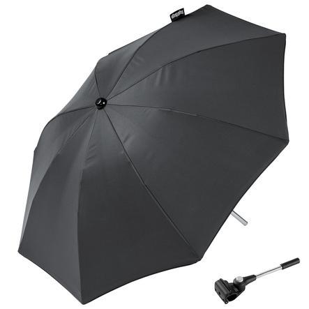 Peg-Perego Parasoll Universal grå