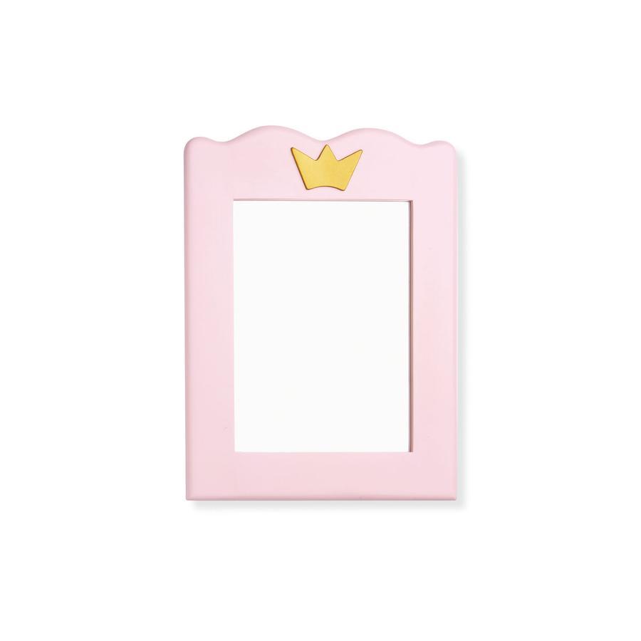 Pinolino Spiegel Prinzessin Karolin - babymarkt.de
