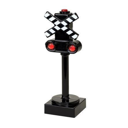 BRIO® WORLD Feu de croisement lumineux 33862