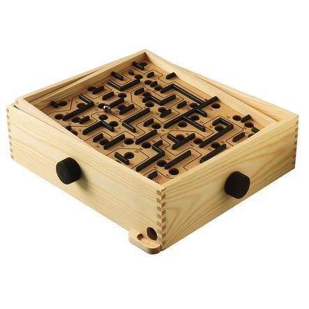 BRIO® Labyrint 34000