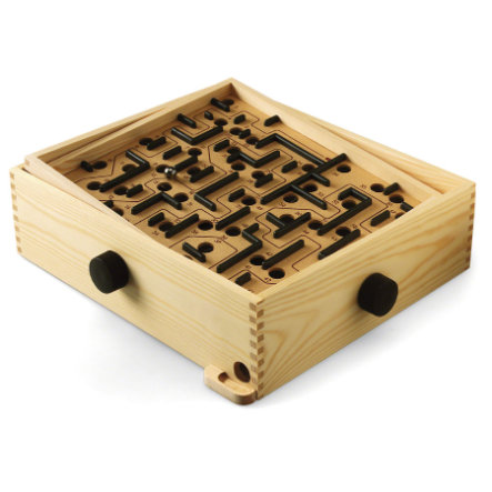 BRIO® Labyrinth