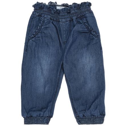 name it Girl s Jeans Asta jean bleu moyen