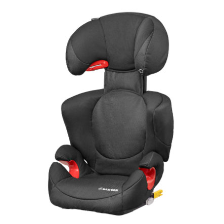 MAXI COSI Autostoel Rodi XP Fix Night Black