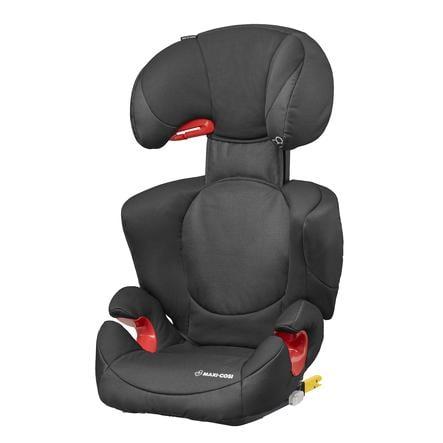 MAXI COSI Fotelik samochodowy Rodi XP Fix Night black