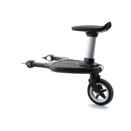 bugaboo Planche à roulette de poussette confort noir